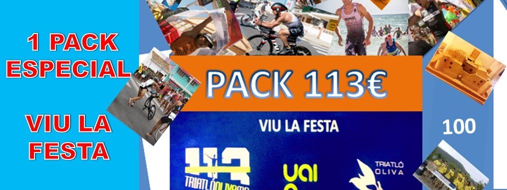 pack 113  2016
